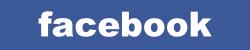 аренда металлоискателей в фейсбуке